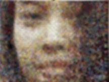 Capture d'écran 2020-07-03 à 4.26.27 P