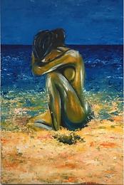 Nude series