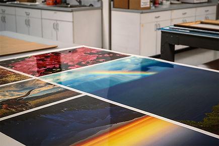 printed-online-digital-art-artisanhd.jpe