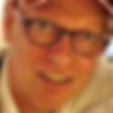 Capture d'écran 2020-03-26 à 3.06.12 P