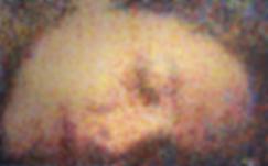 Capture d'écran 2020-07-03 à 4.25.24 P