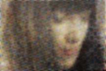 Capture d'écran 2020-07-03 à 4.26.41 P