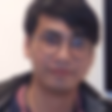 Capture d'écran 2020-03-27 à 4.32.07 P