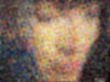 Capture d'écran 2020-07-03 à 4.27.36 P