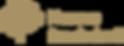 Nanna-Bredsdorff-logo_træ_siden_web.png