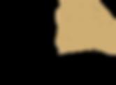 maria-dior-logo.png