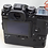 Thumbnail: Fotocamera Fujifilm XH 1 con impugnatura