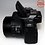 Thumbnail: Fotocamera Leica V-LUX 4