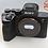 Thumbnail: Fotocamera Sony 7 R IV