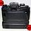 Fotocamera Leica R7, prodotto fotografico usato