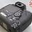 Fotocamera Canon EOS-1DX MK III, prodotto fotografico usato