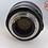 Thumbnail: Obiettivo Canon EF 50 1,2 L USM