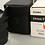 Thumbnail: Obiettivo Sigma 24 1,4 DG HSM per Canon