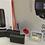 Thumbnail: Fotocamera Canon EOS 5D MK IV