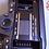 Fotocamera Nikon F100, prodotto fotografico usato