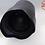 Thumbnail: Obiettivo Tamron 15-30 2,8 DI VC USD per Canon