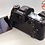 Fotocamera Panasonic Lumix G9, prodotto fotografico usato