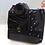 Thumbnail: Fotocamera LUMIX S1 con 24-105