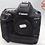 Thumbnail: Fotocamera Canon 1DX Mark III