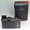 Thumbnail: Fotocamera Leica D-LUX 5 Limited Edition Titanium Special Set