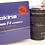 Thumbnail: Obiettivo Tokina SD 12-28 4 IF DX per Nikon
