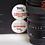 Obiettivo Panasonic LUMIX S PRO 50 mm f 1.4, prodotto fotografico usato