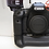 Thumbnail: Fotocamera Canon 7D Mark II