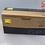 Nikon GP1, prodotto fotografico usato
