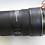 Thumbnail: Obiettivo Nikon NIKON AF-S 24-70 2.8E ED VR