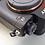 Fotocamera Sony A9 con impugnatura, prodotto fotografico usato