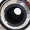 Thumbnail: Obiettivo Canon 100-400 4,5/5,6L IS II USM