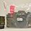 Thumbnail: Fotocamera Leica R3 Safari + Obiettivo Leica Summicron-R 50 mm f/2.0