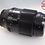 Thumbnail: Obiettivo Fujifilm 90 2.0 R LM WR