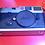 Fotocamera Leica M6, prodotto fotografico usato vicenza