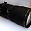 Thumbnail: Obiettivo Tokina AT-X PRO 80-200 mm  f/2,8 x Nikon