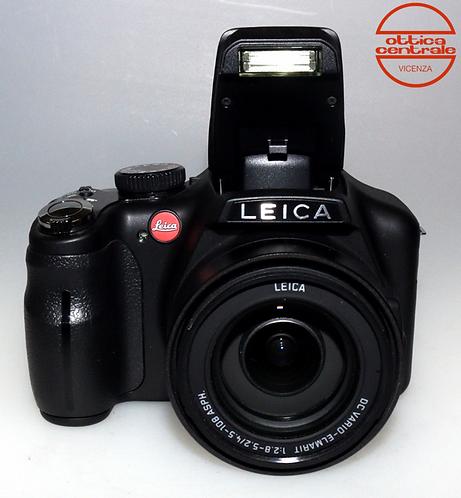 Fotocamera Leica V-LUX 3