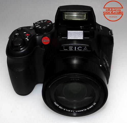 Fotocamera Leica V-LUX 4