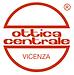 Ottica Centrale. Vicenza ottica occhiali macchine fotografiche