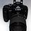 Thumbnail: Fotocamera Panasonic Lumix DMC-L10 + Obiettivo Leica 14-50 mm  f/ 3.8-5.6