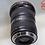 Obiettivo Canon 16-35 2,8 II, prodotto fotografico usato