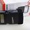 Thumbnail: Flash Canon 430EX II