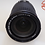 Thumbnail: Obiettivo Canon 24-105 mm f3.5-5.6 IS STM
