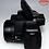 Thumbnail: Fotocamera Leica V-LUX 3
