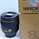 Thumbnail: Obiettivo NIKON AF-S 85 mm f1,4G