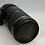 Thumbnail: Obiettivo Tamron 70-200 mm f/2,8 VC per Nikon