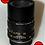Obiettivo Leica MACRO-ELMARIT-R 100 mm f/4, prodotto fotografico usato