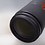 Thumbnail: Obiettivo Tamron 100-400 4.5-6.3 DI VC USD per Nikon