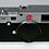 Fotocamera Leica M (TYP 240), prodotto fotografico usato