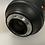 Thumbnail: Obiettivo Nikon AF-S 105 1,4E ED N
