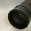 Thumbnail: Obiettivo Nikon AF-S VR 70-200 2.8G